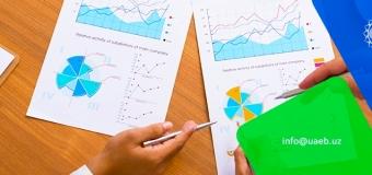 Временное приостановление выдачи кредитов и вкладных операций для физических лиц